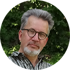 André Smettan