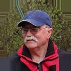 Hans-Ulrich Westphal