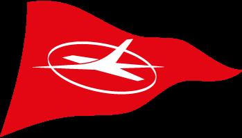 Segler-Gemeinschaft Luftfahrt e.V.